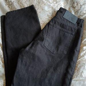 CK Jeans 32x32